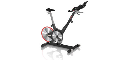 An In Depth Review of the Keiser M3i in 2019
