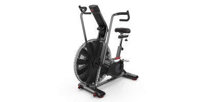 An In Depth Review of the Schwinn AD7 Airdyne in 2019