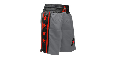 An In Depth Review of the Anthem Athletics Classic Trunks in 2019