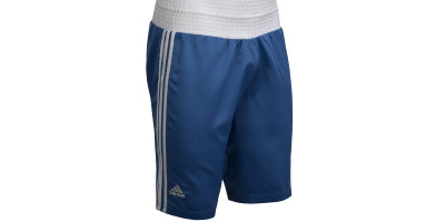An In Depth Review of the Adidas Performance Boxing Trunks in 2019