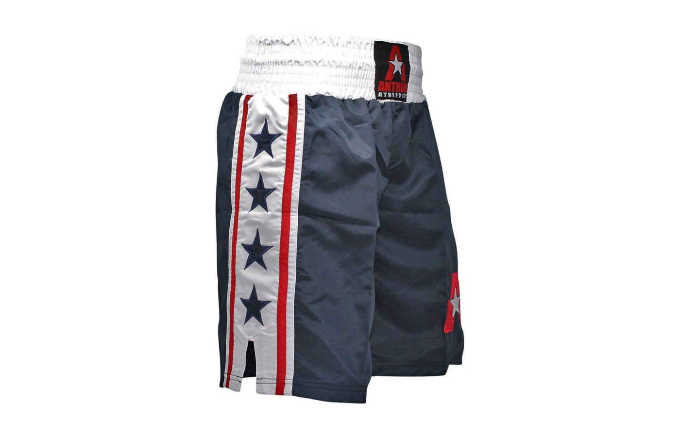 anthem athletics classic red white and blue