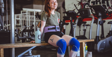 An In Depth Review of the Best Exercise Sliders of 2019