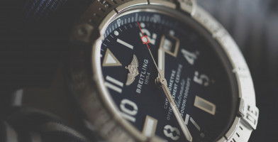 An In Depth Review of the Best Mens Watches in 2019