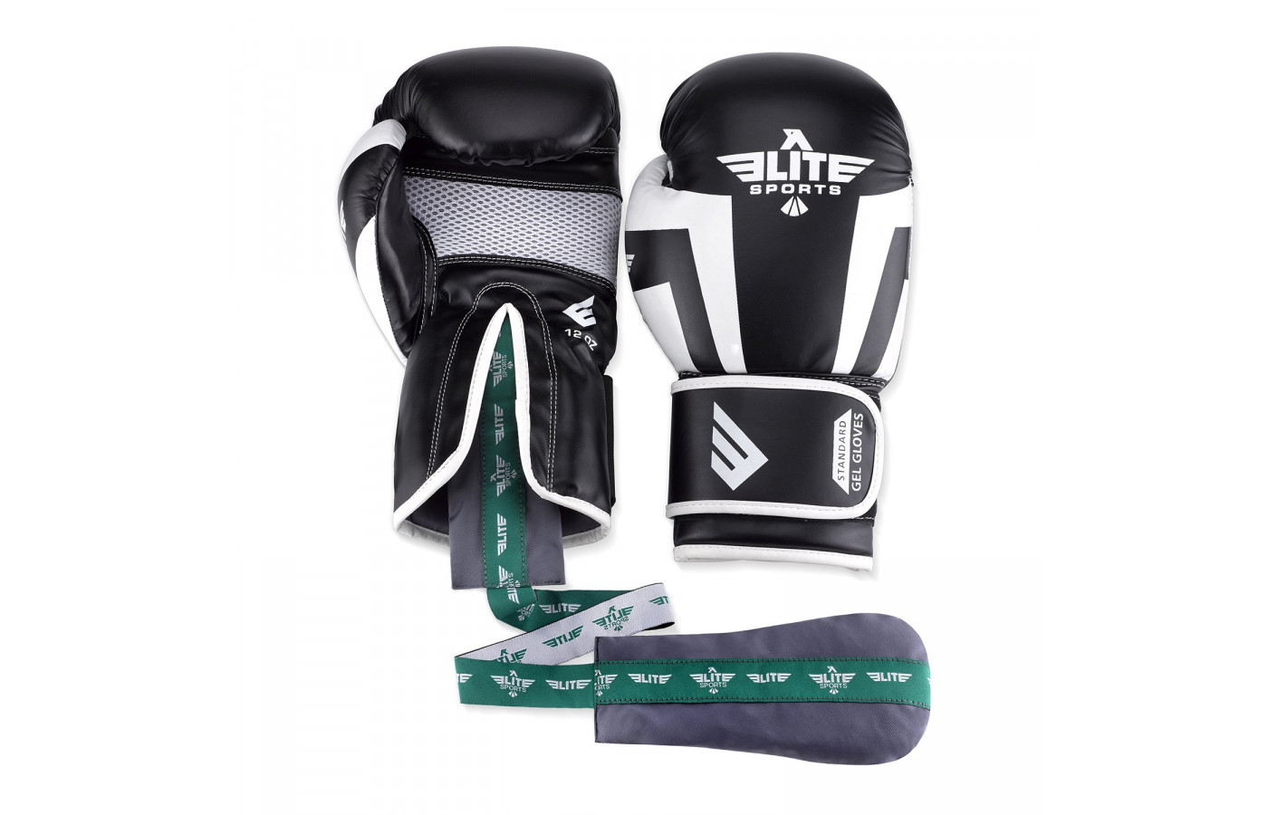 elite sports deodorizer in gloves