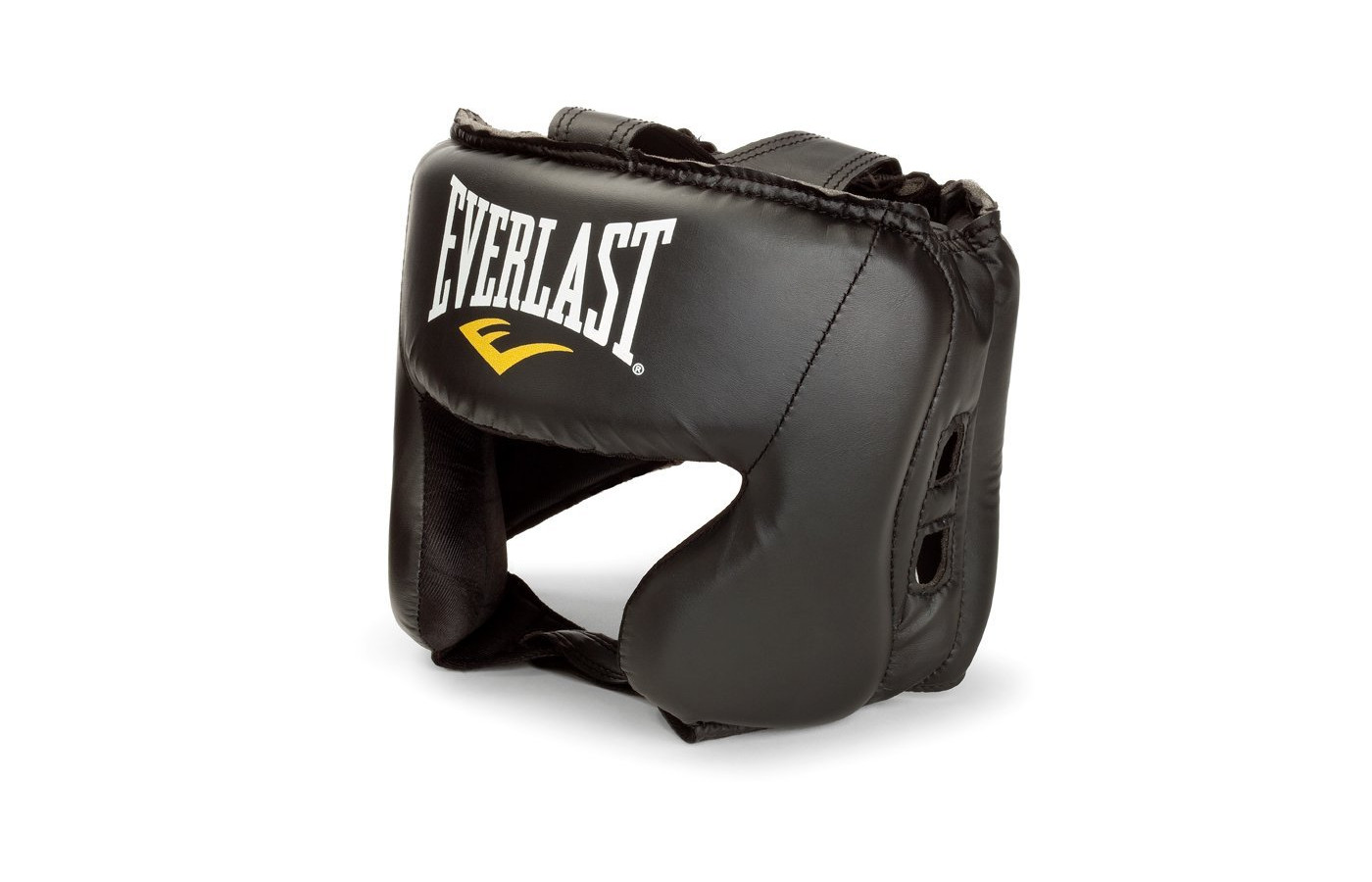 Everlast Everfresh Headgear