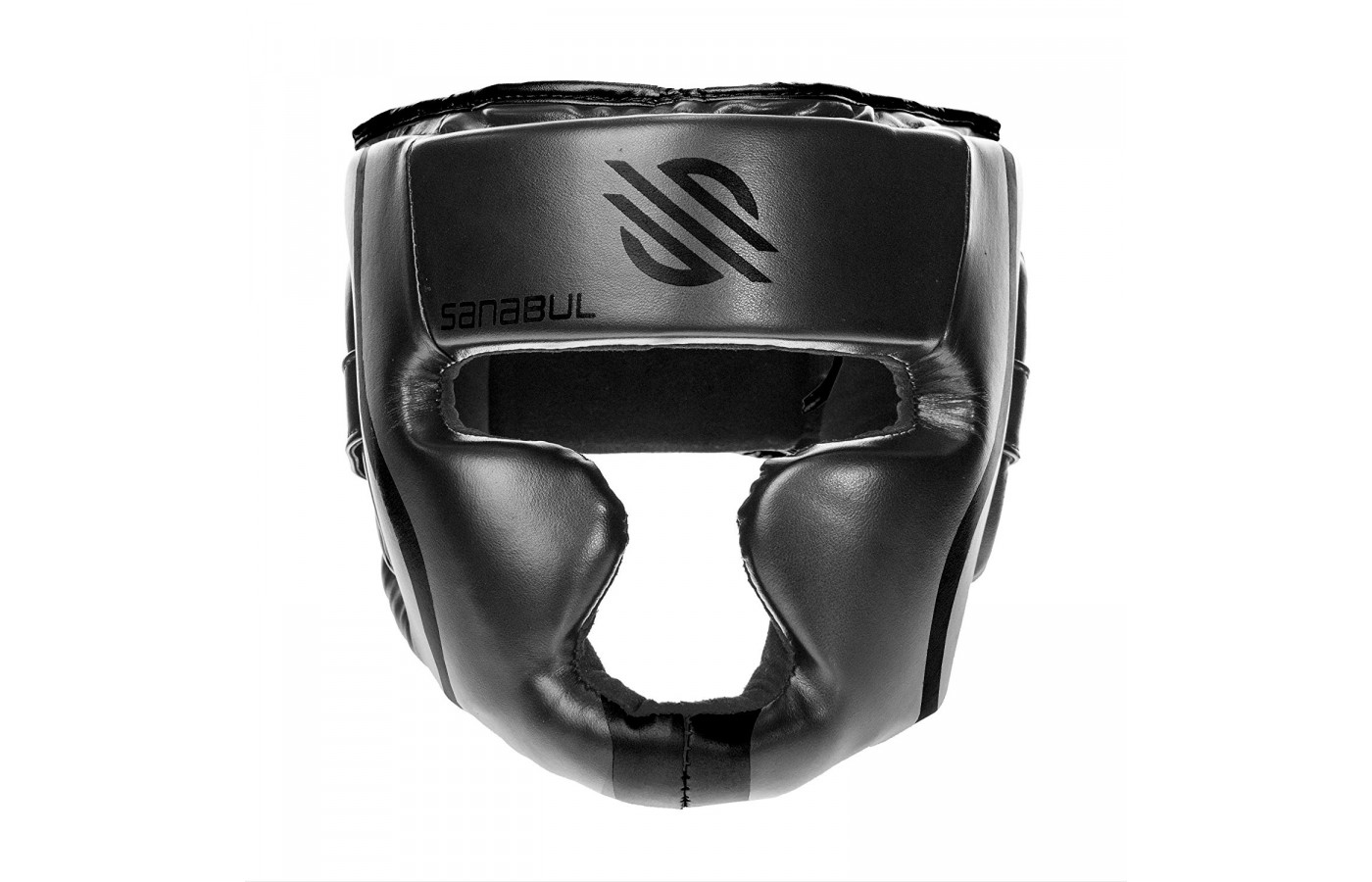 sanabul essential headgear front