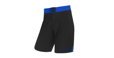 An In Depth Review of the Sanabul Essential Combat Shorts in 2019