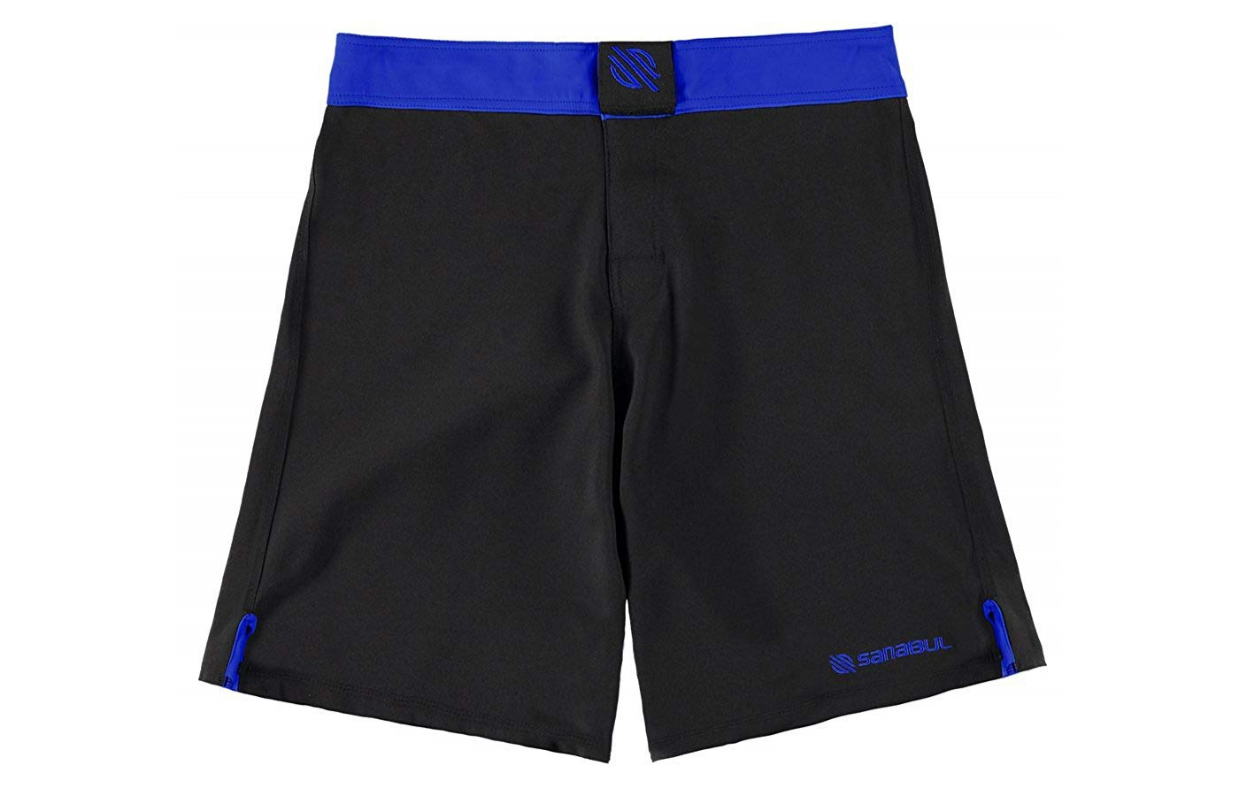sanabul trunks blue flat