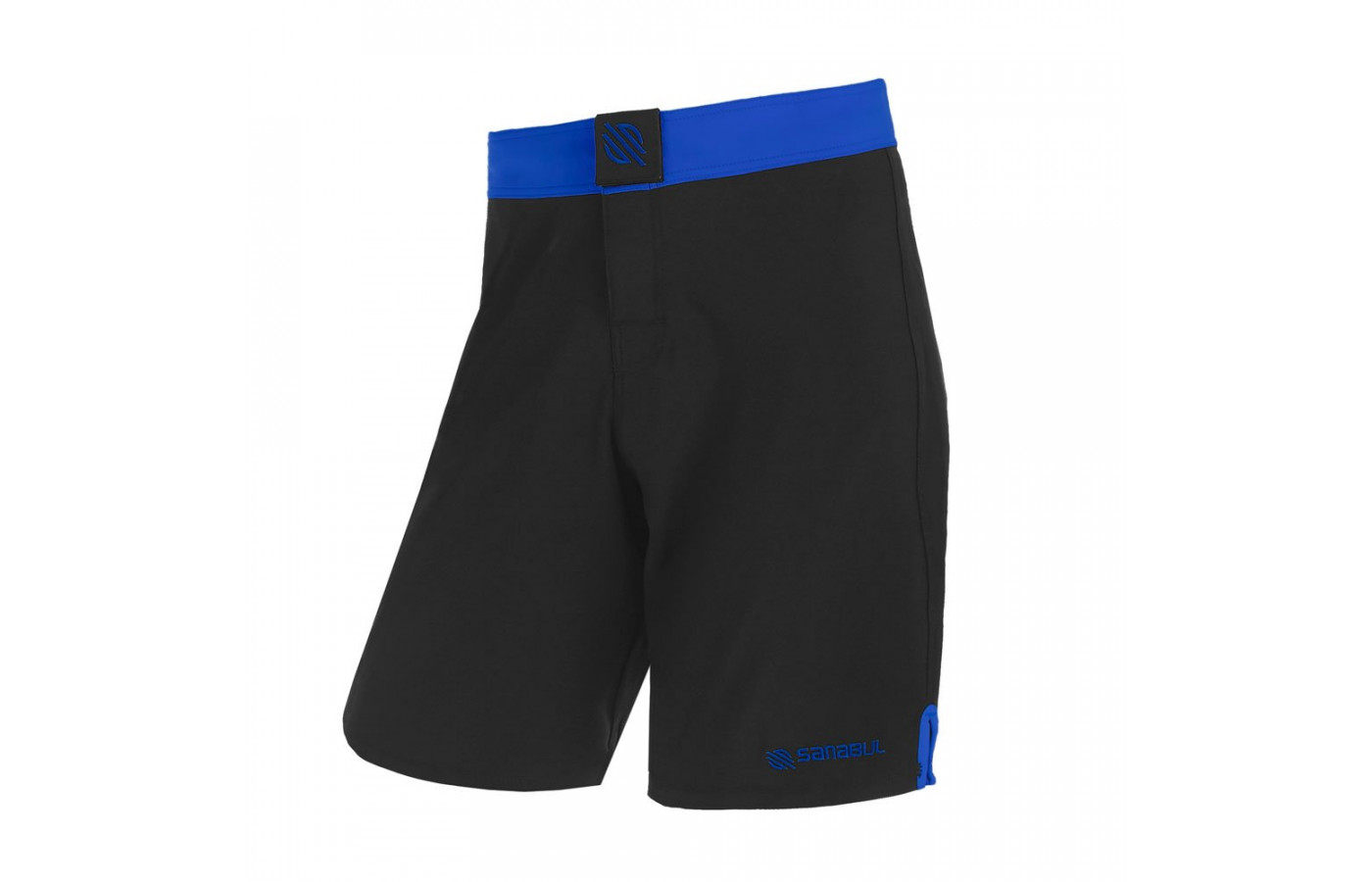 sanabul trunks blue