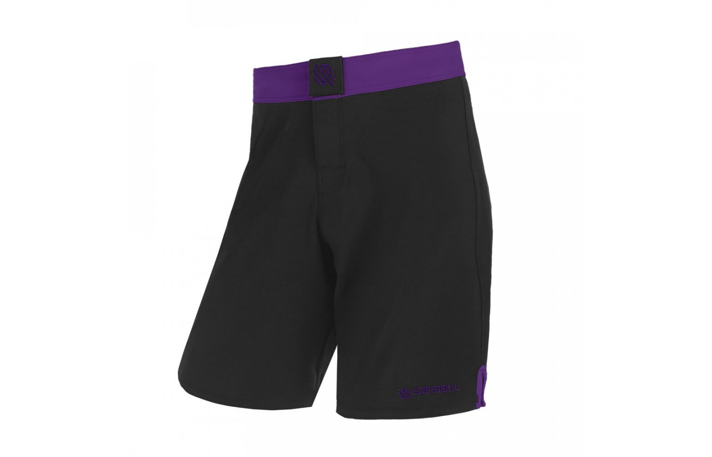 sanabul trunks purple
