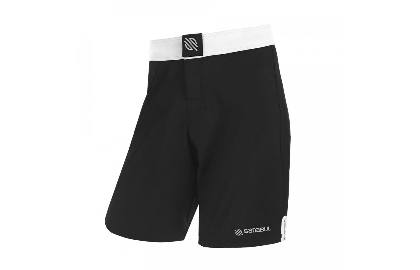 sanabul trunks white