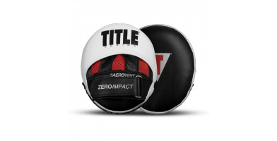 An In Depth Review of the TITLE Boxing Zero-Impact Rare Air  in2019