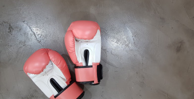 An In Depth Review of the Best Boxing Keychains of 2019
