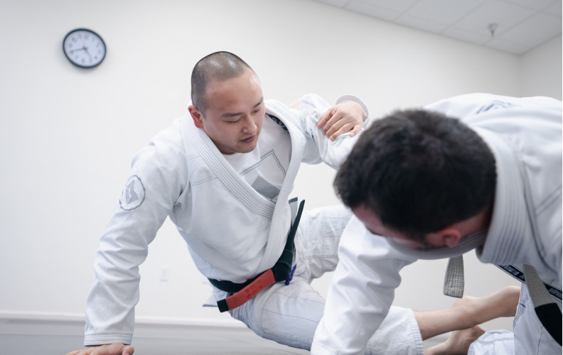 Best Judo Gis Reviewed & Rated For You