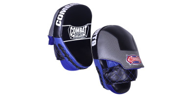 An In Depth review of the Combat Sports Contoured in 2019