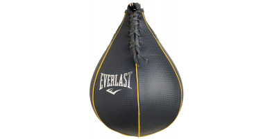 An in depth review of the Everlast Everhide Speed Bag in 2019