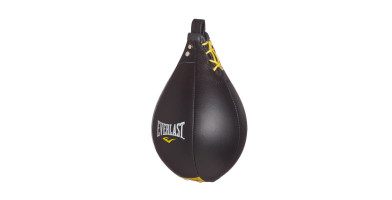 An in depth review of the Everlast Kangaroo Speed Bag in 2019