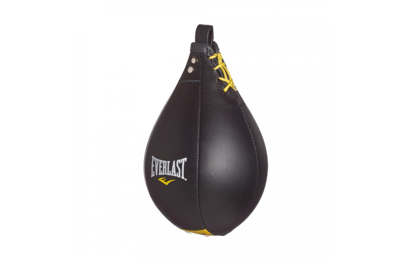 Everlast Kangaroo Speed Bag