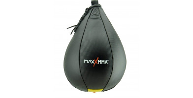 An In Depth Review of the MaxxMMA Speed Bag Type II in 2019