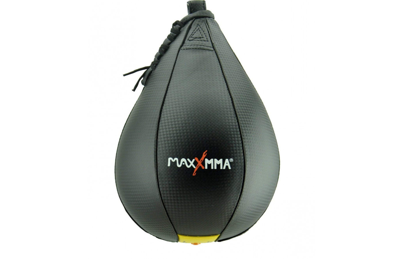 maxxmma speed bag