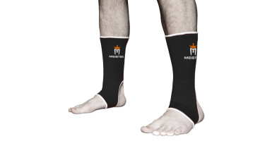An in depth review of the Meister Ankle Supports in 2019