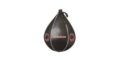 An in depth review of the Revgear Speed Bag in 2019