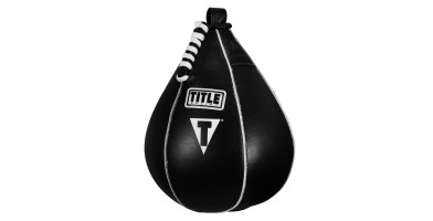 An In Depth Review of the TITLE Super Speed Bag in 2019