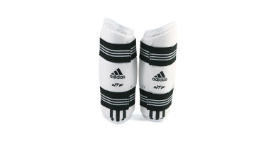 An In Depth review of the Adidas WTF Forearm in 2019