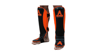An in depth review of the Anthem Athletics Fortitude 2.0 in 2019