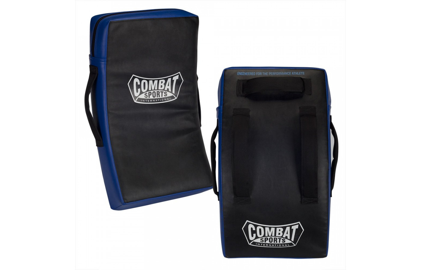 combat sports curved