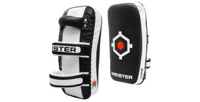 An In Depth Review of the Meister XP2 Kick Pads in 2019