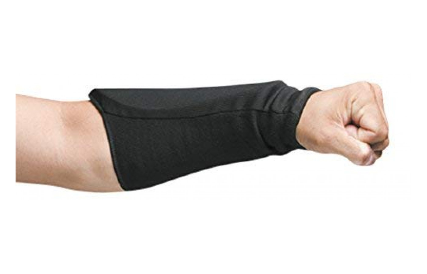 ProForce Forearm Only Guard
