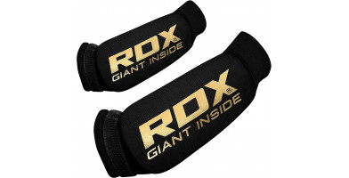 An In Depth Review of the RDX FU Forearm Guard in 2019