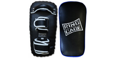 An in depth review of the Ring To Cage Pro Curved in 2019