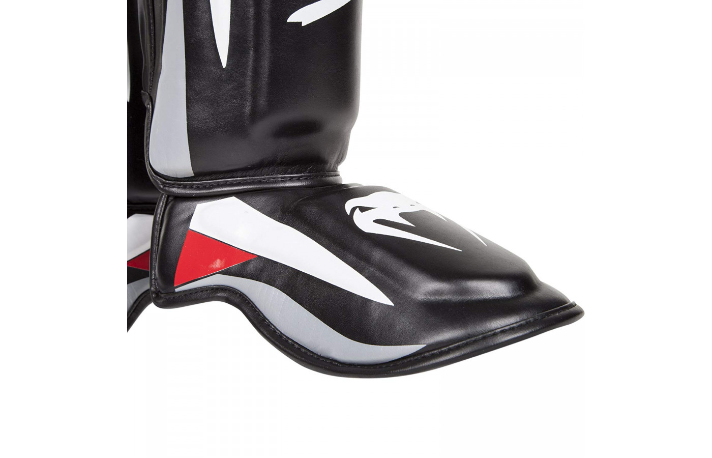 venum elite guards foot cover