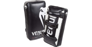 An In Depth Review of the Venum Giant in 2019