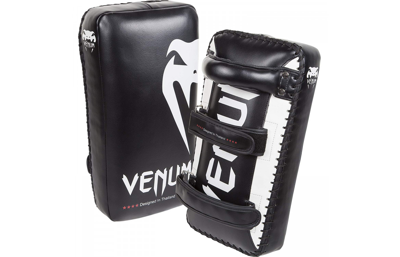 venum giant front and back