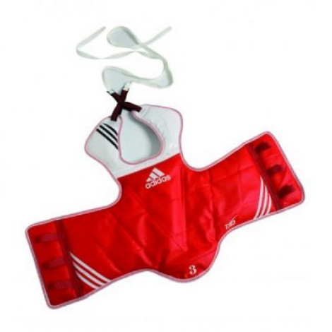 Boxing Protective Gear - Adidas Chest Protector