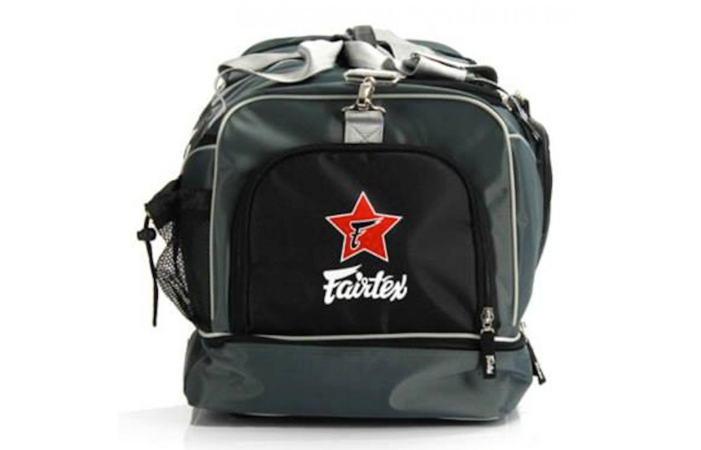 fairtex equipment bag side