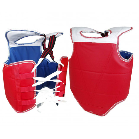 Boxing Protective Gear - PROWIN1 Chest Guard