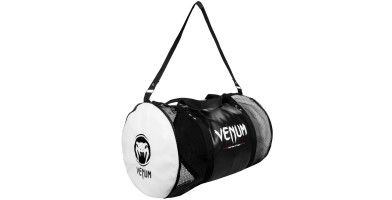 An In Depth Review of the Venum Thai Camp Sports Bag in 2019
