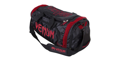 An In Depth Review of the Venum Trainer Lite Sport Bag in 2019