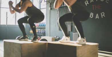 An In Depth Review of the Best Plyo Boxes in 2019