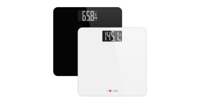 An In Depth Review of the Polar Balance Connected Smart Scale in 2019
