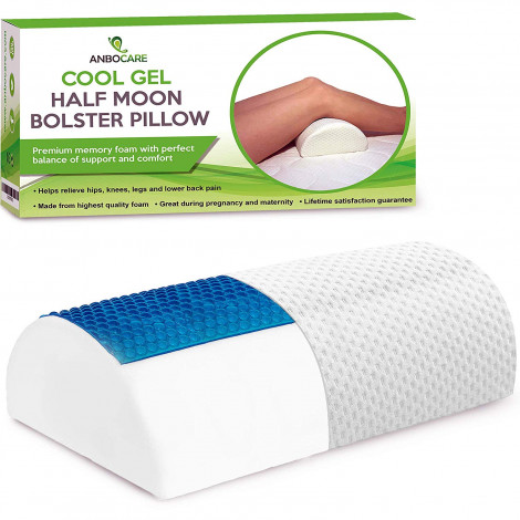 AnboCare Knee Pillows