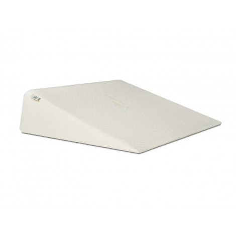 Brentwood Home Wedge Pillow