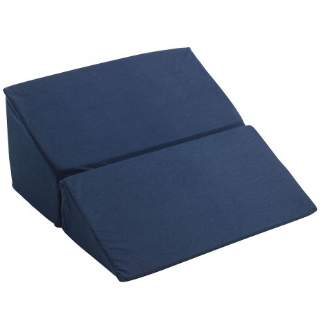 Drive Medical Wedge Pillow