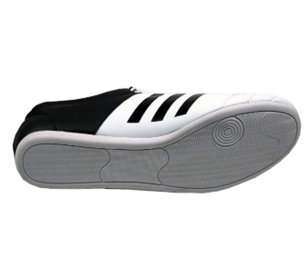 Adidas Adi Kick 2 Martial Arts Shoes