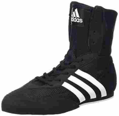 10 Best Boxing Boots Reviewed   Rated in 2019  29e17d97a
