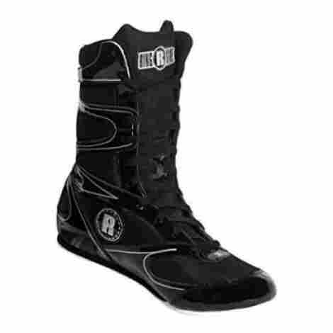 5. Ringside Undefeated High Top